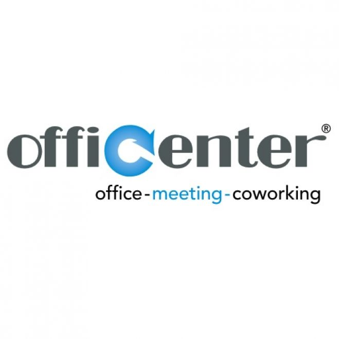 Officenter