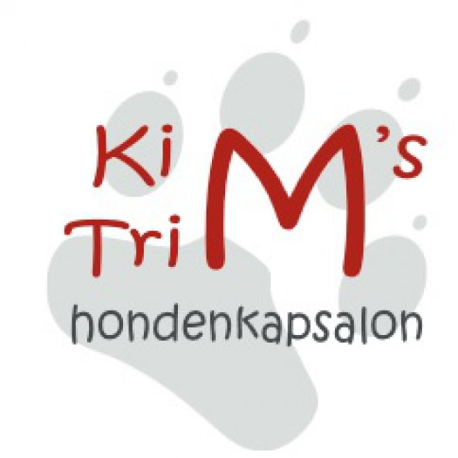 Kim's Trimsalon